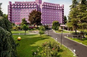 Cheap Hotels In Milan Near Central Station
